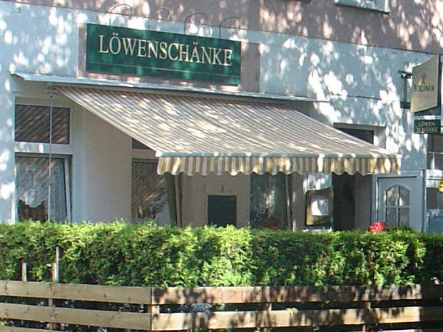 Loewenschaenke_draussen.jpg