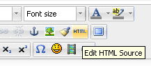 editor_html.png