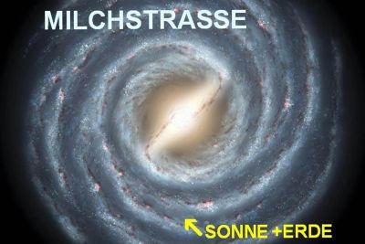 Milchstrasse2.jpg