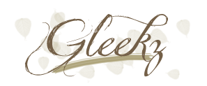 gleekz-logo.png