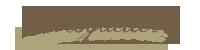 mitglieder-logo.png