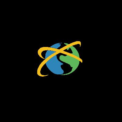 logo_120.png