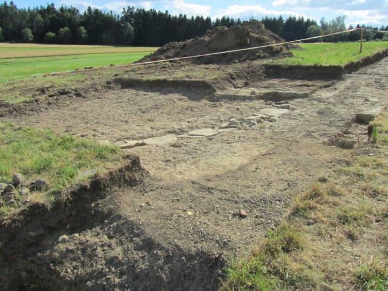 Ausgrabung_Bodenbach_2013_1.jpg
