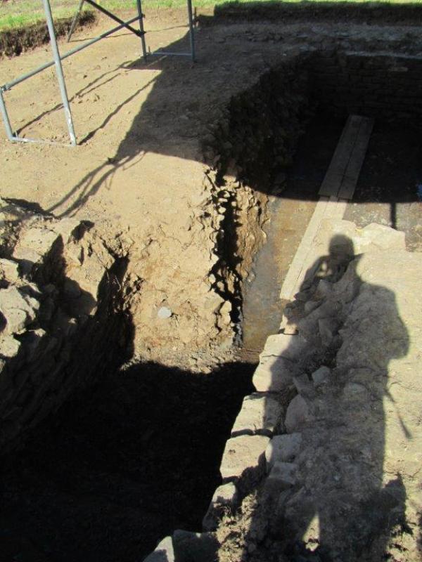 Ausgrabung_Bodenbach_2013_11.jpg