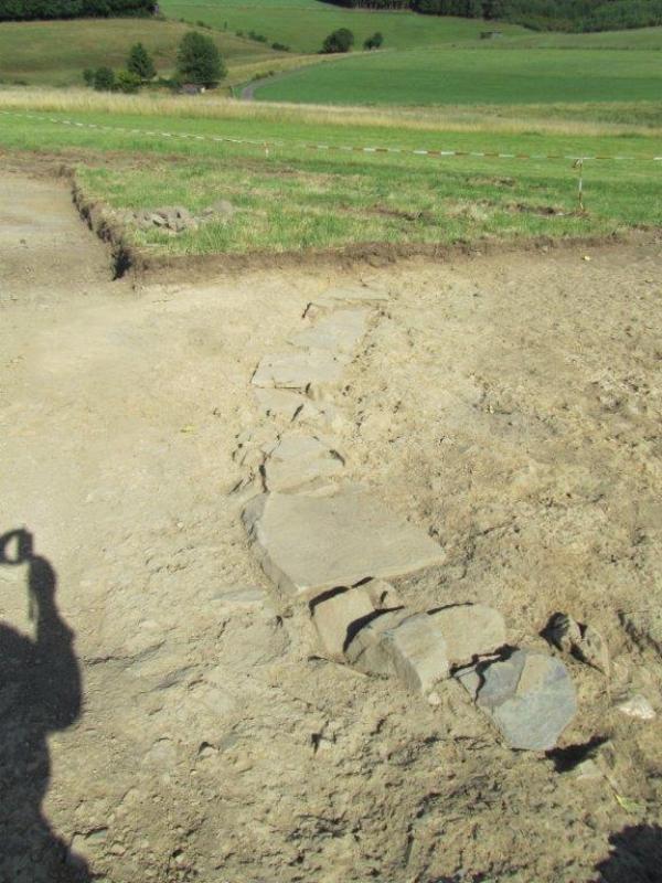 Ausgrabung_Bodenbach_2013_3.jpg