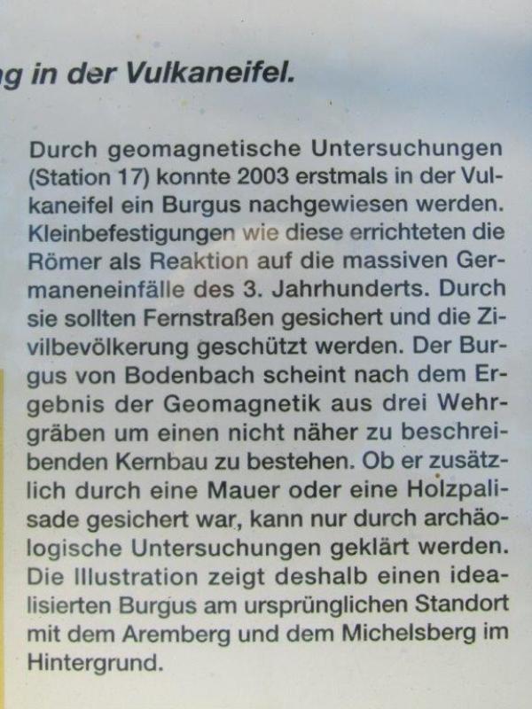 Bodenbach_2013_1.jpg