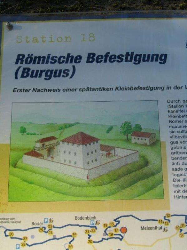 Bodenbach_2013_25.jpg