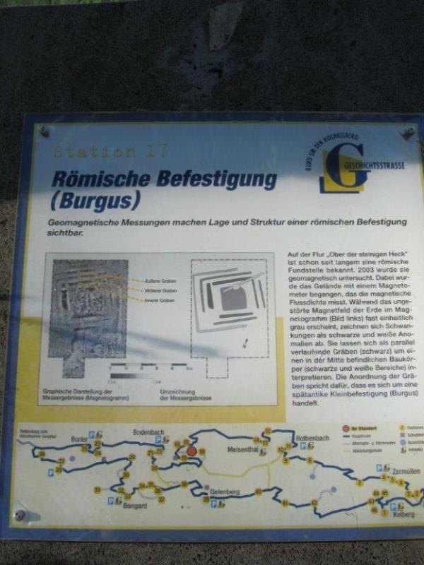 Bodenbach_2013_26.jpg