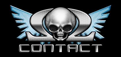 CONTACT_logo1.png