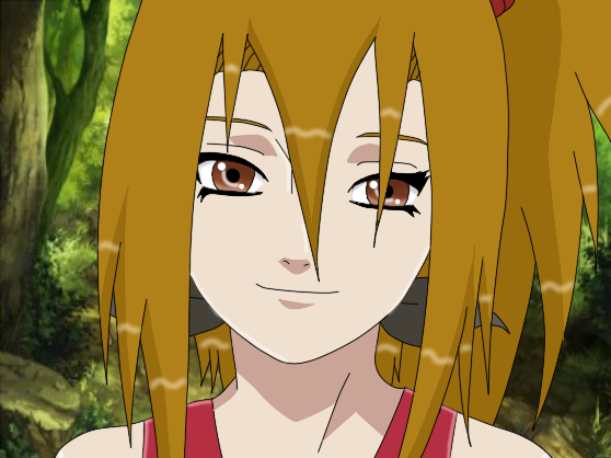 Sakura_Shippuuden_by_Lubberly.png