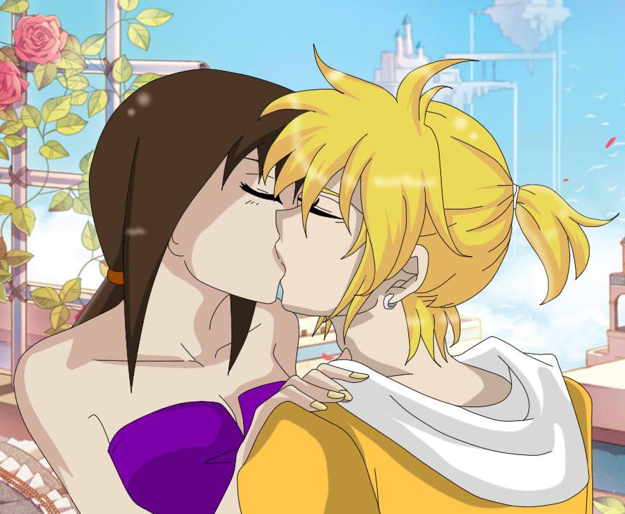 SonyAki_Love.jpg