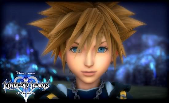 Sora3.jpg