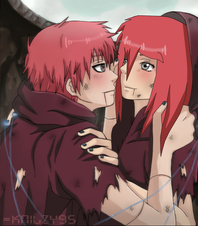 sasoyuna___after_the_battle_by_knilzy95-d30vws8.png