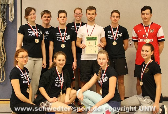 12b-2013-Volleyball.jpg