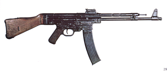 MP43.jpg