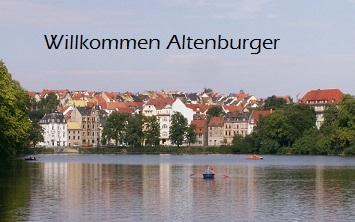 Altenburg_gteich.jpg