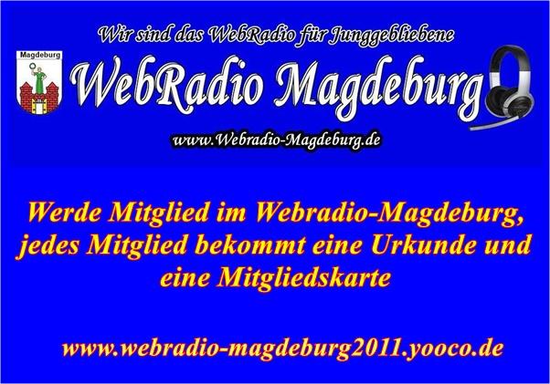 Mitglieder-_Radio-1.jpg
