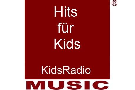 Deluxe-Music-erhoehter-Tagesmarktanteil-an-Weihnachten-Donnerstag-27-Januar-2011.jpg