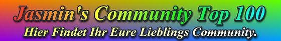 53 Jasmins Community Top 100