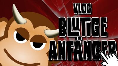 Youtube_Tsu_Title_BlutigeAnfaenger_small.jpg