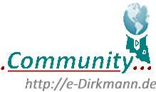 CommunityLogo3Blaugruen2m_Unerstrich_Rot1.jpg
