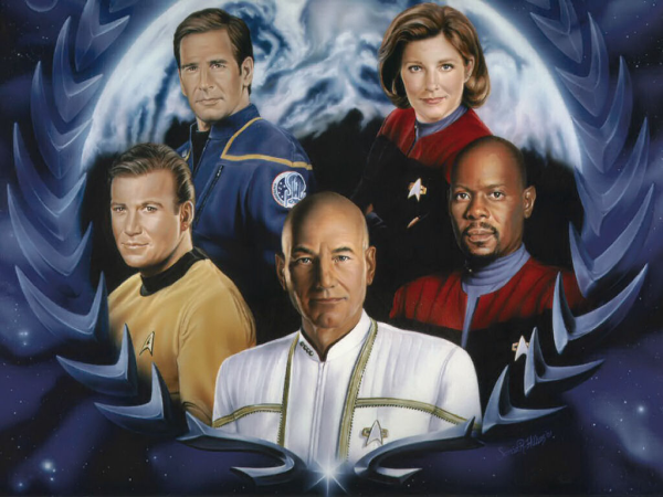 t8cce80_Star-Trek-Captains.png