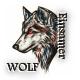 einsamer_wolf.jpg