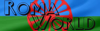 Romaworld_logo.jpg