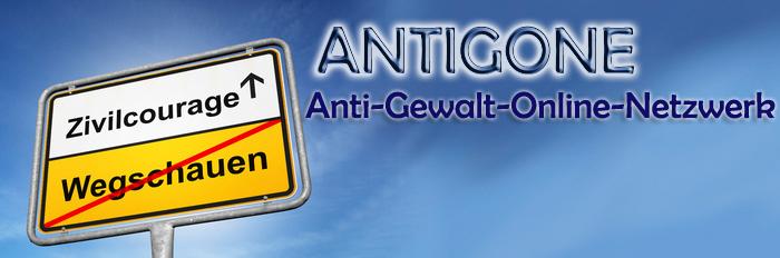 Antigone2_logo_bearbeitet.jpg