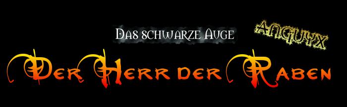 Herr_der_Raben_Forum.png