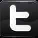 TwitterTwatter.png