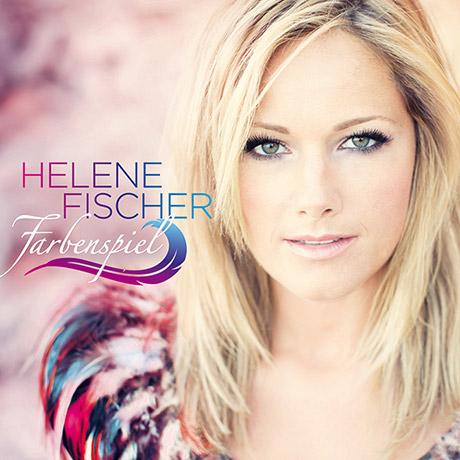die_neue_cd_von_helene_3.jpg
