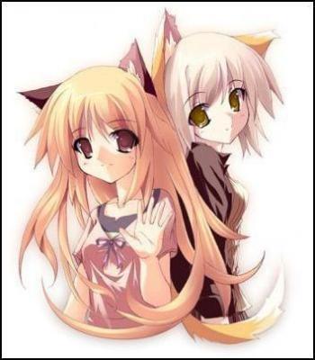 neko-neko-anime-characters-6932066-350-400.jpg
