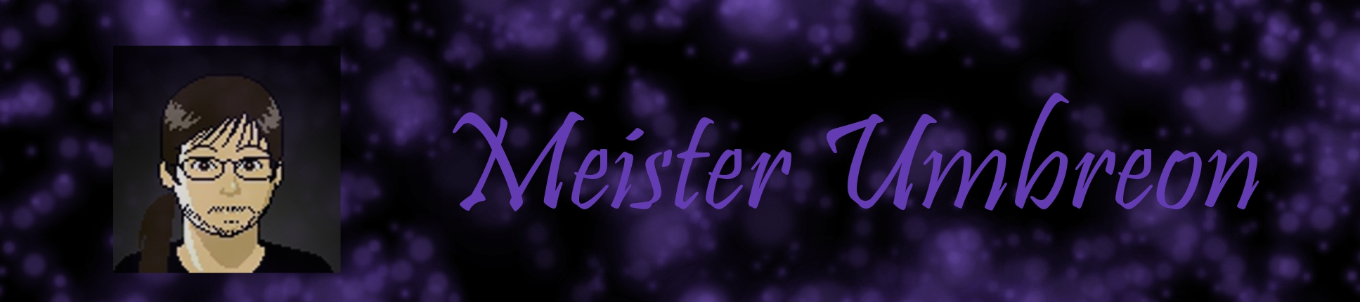 MeisterUmbreon_Logo_purple2.jpg