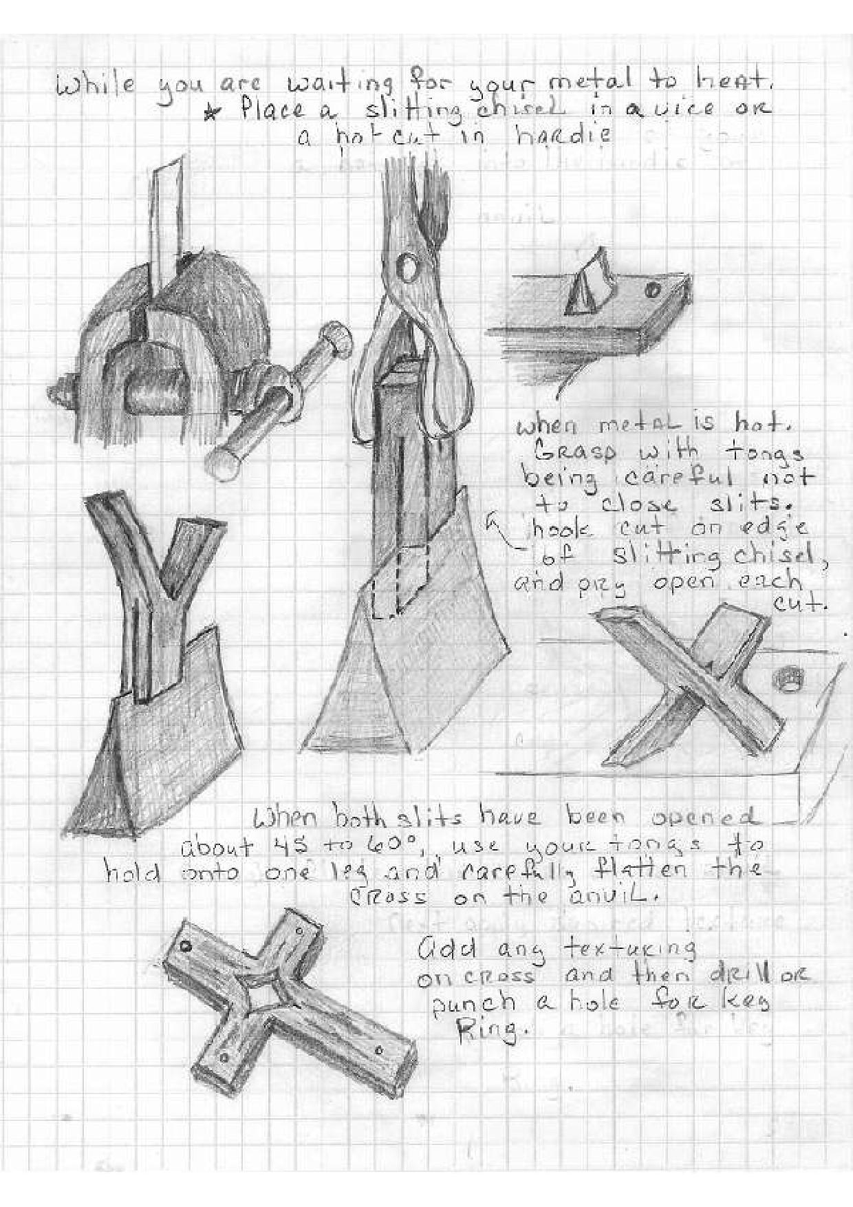 Kreuz3-2.jpg