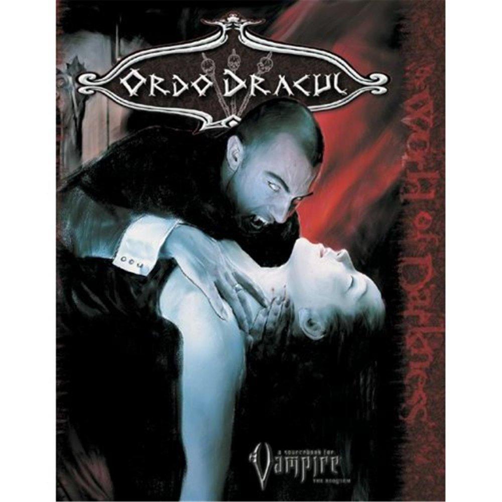 Vampire-The-Requiem-Ordo-Dracul-Sourcebook.jpg