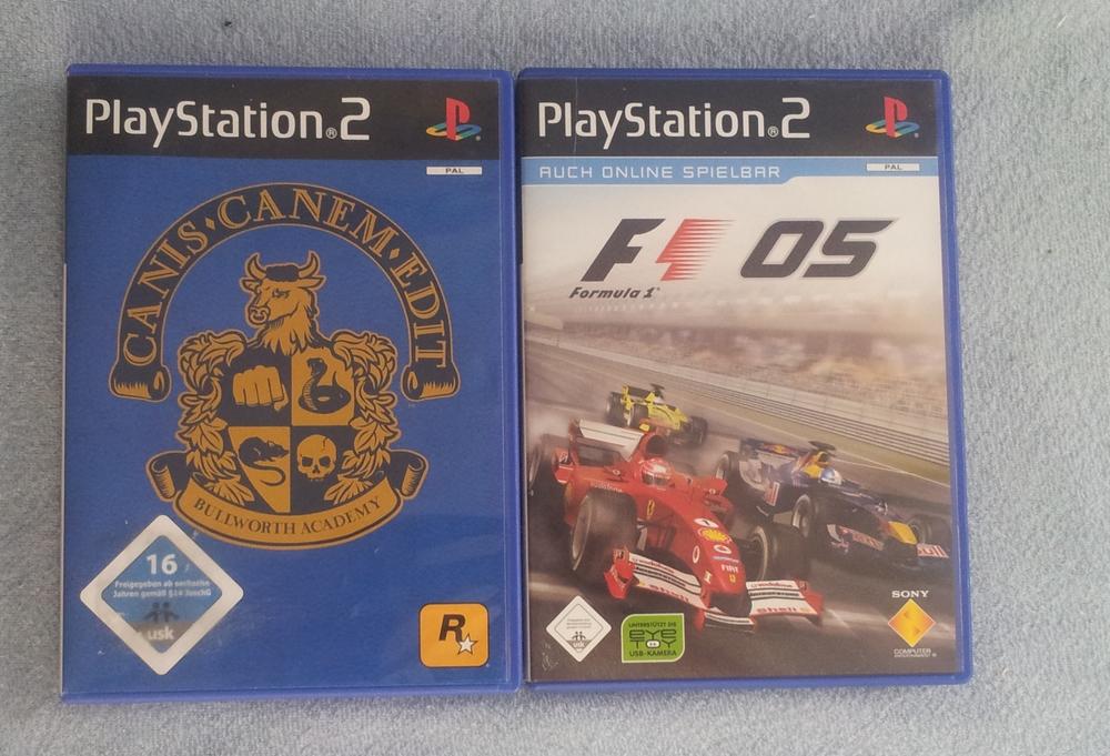 PS2_Spiele.jpg