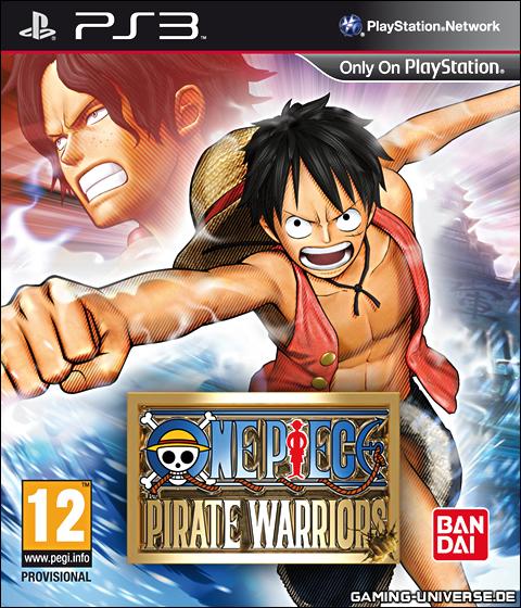 boxart_eur_one-piece-pirate-warriors.jpg