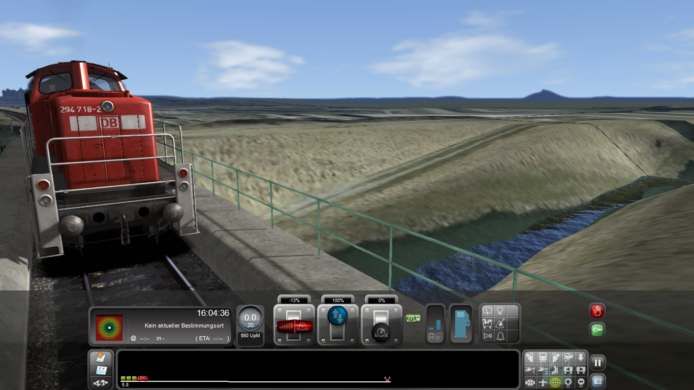 Eisenbahnbruecke_Hafenbahn_Dorsten.png