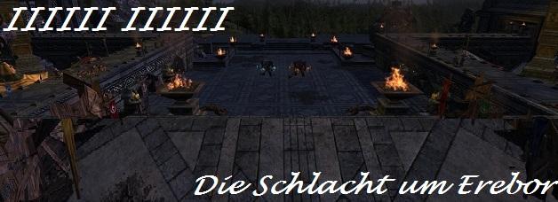 Die_Schlacht_um_Erebor.jpg