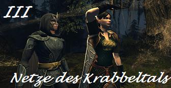 Netze_des_Krabbeltals.png