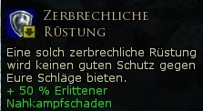 Zerbrechliche_Ruestung.jpg