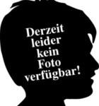 Der_Zeit_kein_Foto_vorhanden.jpg
