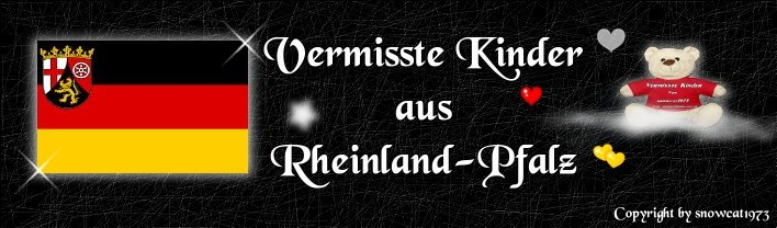 Rheinland.jpg