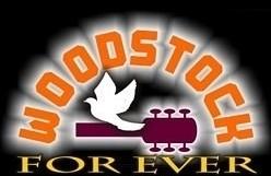 Woodstockforever.jpg