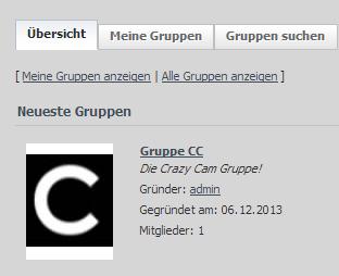 crazy-cam-gruppen.png