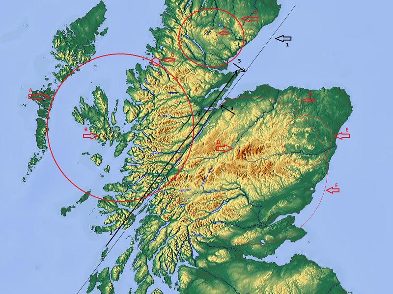 Schottland_Entladungskrater_komprimiert.png