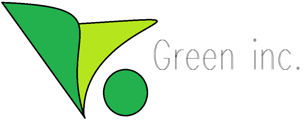 Green_inc.png