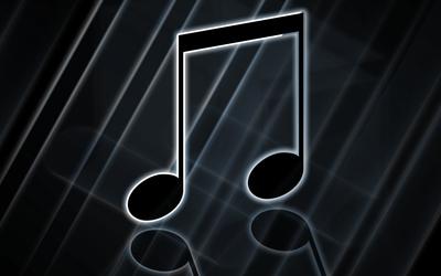 music-4257-400x250.jpg