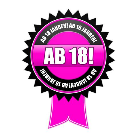 ab-18.jpg